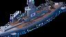 I-400 Sub Carrier
