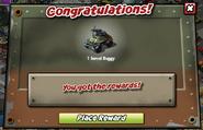 RewardBuggy