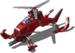 Elite Tigerfly Copter