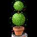Goal tree