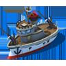 Unit Sea AntiAir Lvl02 SW icon