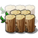 WoodStack 04 96
