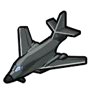 Goal Supersonic Bomber