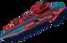 CC Sargasso Carrier