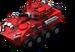 Elite ASLAV Tank