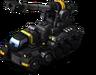 SpecOps Behemoth Artillery I