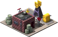 Oil Well 2-icon