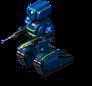 Super Anubis Infantry III
