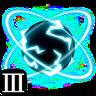 EMP III
