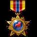 Goal medal 02