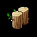 WoodStack 02 96