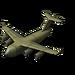 Globemasher Bomber