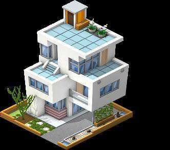 Image Large Modern Housepng Empires Allies Wiki FANDOM