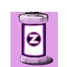 Z Element 1