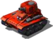 Elite Type 94 Tank