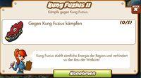 Kung Fuzius II (German Mission text)