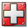 Upgrade Health