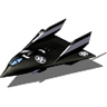 Unit Air Spy Lvl05 SW icon