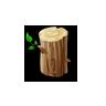 WoodStack 01 96