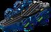 Super Cygnus Carrier II