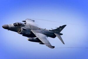 Harrier-jump-jet 1678737i