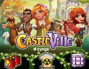 CastleVille1
