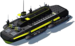 SpecOps Nuclear Sub Carrier
