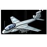 EA-6B Prowler Patrol