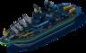 Super Shaman Battleship II