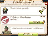 Aus nächster Nähe (German Mission text)