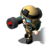 Rocket Soldiers