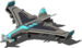 BAR03 Bomber