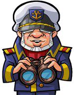 The Admiral Main