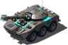 Hardyn Tank