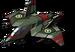 Razor Fighter