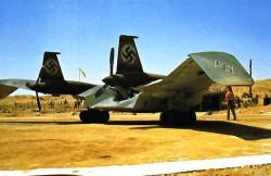 250px-Fwing-1-