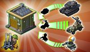MOTD ArmyStorage 01