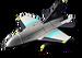 KPC-3 Fighter