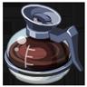 Pot of Coffee