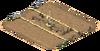 Env Combat Field SW