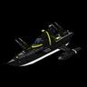 Goal SpecOps Barracuda Battleship