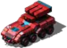 CC Stryker UIV