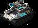 Fester7 Tank