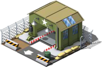 Barracks 2-icon
