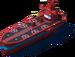 CC Palver Carrier
