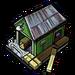 Goal Lumber Mill II