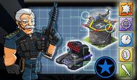 Black Ops 3 Operation Z
