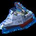 Strike Battleship