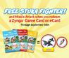 GameCardStuka
