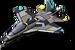 LE Lancer 670B Bomber